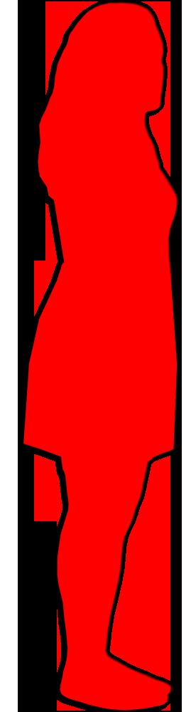 Feminicidios 2005