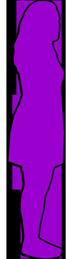 Feminicidios 2006