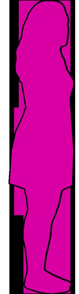 Feminicidios 2011