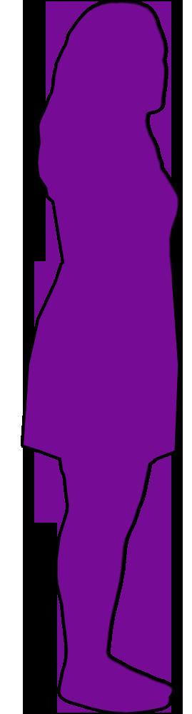 Feminicidios 2015